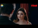 Поёни Фильм 2017 - Saeed Asayesh - Ишк Бехтарин Хисе 2017 - Барои Ошикон