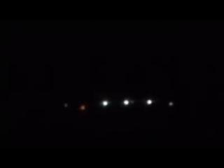 В ночь на 13 января 2017 Израиль впервые использовал F-35 для налета по аэродрому Меззе под Дамаском :