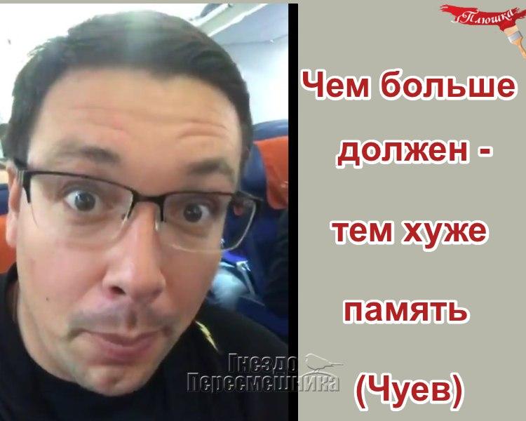 https://pp.userapi.com/c637326/v637326684/5690a/dwGWo-csQ6w.jpg