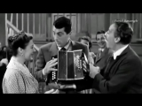 Dean Martin Jerry Lewis Thats Amore