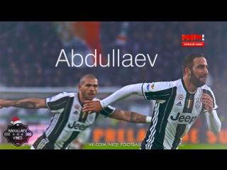 Гонсало унижает Рому | Abdullaev | vk.com/nice_football