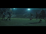 David Guetta ft. Zara Larsson - This Ones For You UEFA EURO 2016 Official Song