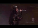 Zedd-IWantYouToKnow SelenaGomez Live