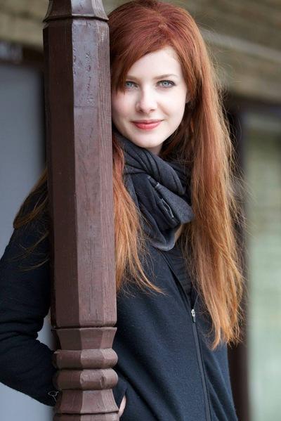 Ульяна Рейш