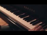 A Thousand Miles - Vanessa Carlton (Alex Goot Boyce Avenue Cover)