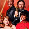 Премия «Оскар» – Academy Awards®