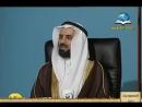 شرح قطر الندى 10 د  محمد السبيهين