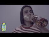 Face-Рок Стар (Запись с концерта СПб)