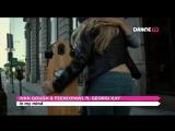 IVAN GOUCH &amp FEENIXPAWL ft. GEORGI KAY - In my mind (DANGE TV)