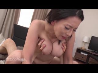 Секс форум девственник