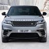 Land Rover Life