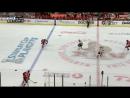 Round 1, Gm 1 Bruins at Senators Apr 12, 2017