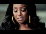 Tank - I Can't Make You Love Me Official Music Video