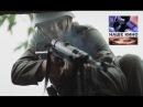 Фильм про войну 1941-1945 РАДИСТ Военные фильмы, Вторая мировая война 🔥🔥🔥