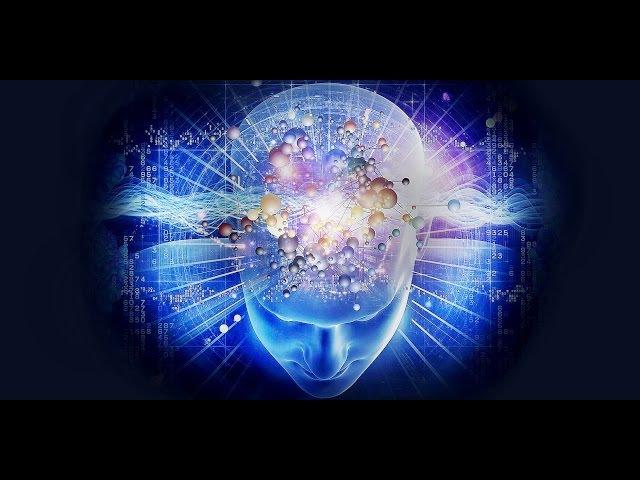 Учёные нашли способ развивать интуиции! Развивай в себе суперспособности!