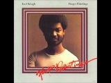 A JazzMan Dean Upload - Earl Klugh - Cabo Frio - Jazz Funk