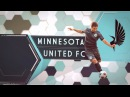 North American Soccer League | CBS Sports Network