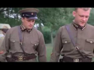 СИЛЬНЕЕ ОГНЯ, 1 2 ЛУЧШИЕ ФИЛЬМЫ TAGOOS FILM