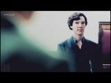 Oh No!  Sherlock Holmes