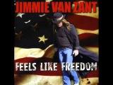 Southern Rock - Jimmie Van Zant