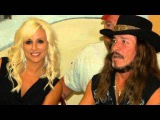 Tribute To Jimmie Van Zant Rest In Peace