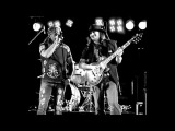 Tribute to Jimmie Van Zant Band