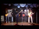 THIN LIZZY - LIVE AT THE NATIONAL STADIUM (1975) - PART 2