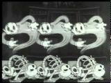 Betty Boop - 1931 Minnie The Moocher(Cab Calloway) W Lyrics in Description