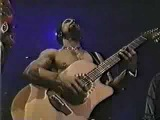 Jane's Addiction - I Would For You (Hammerstein Ballroom)