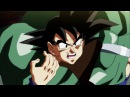 Dragon Ball Super 98 серия русская озвучка Shoker / Драконий жемчуг Супер 98