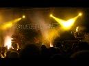 Von Wegen Lisbeth - Der Untergang des Abendlandes Live in Leipzig 07.10.2016