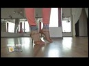 Базовые шаги танца Ча-ча-ча