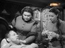 Дело Артамоновых 1941