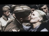 The Largest Military Operation in History - Germany vs Soviet Union HD