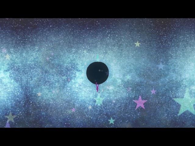 Глубокая Альфа-Медитация 8-12 Hz | Лечебная Космическая Музыка | Снятие Головной Бо ...