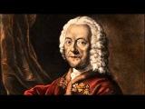 Georg Philipp Telemann Der Messias,Concerti