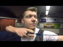 Sjef van den Berg: Step-by-step shot routine   ShootLikeMe Diary