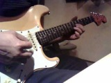 Hold On  Yngwie.J.Malmsteen (Cover)