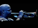 Terence Blanchard featuring The E-Collective - Soldiers (part 2)
