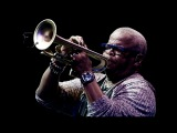 Terence Blanchard featuring The E-Collective - Soldiers (part 1)