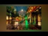александр айвазов &amp dj allegka а по тёмным улицам гуляет дождь