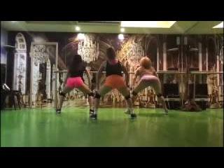 Booty_5Life_Lena_Svooboda choreo