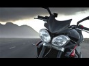 Ultimate Exhaust Sound 675 Street Triple: Akrapovic, Arrow, SC Project, Austin Racing, Two Brothers