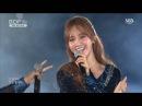 161001 SNSD - BUSAN ONE ASIA FESTIVAL SNSD Cut Final Taeng