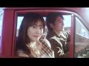 Park Eun Tae мюзикл - мосты округа Мэдисон