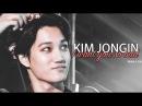 I want you so bad | Jongin