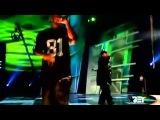 Dr Dre Ice cube Snoop Dog NWA Eminem Grammy