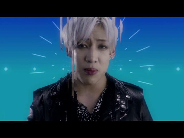 Make it Right - Got7 แบมแบม ft. เจเจ, อัด, กัปตัน, มายด์, เบสท์ | OFFICIAL MV by