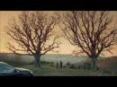 Hulya: Las llamas del deseo (novela turca) - Promo 1 - TVN Chile
