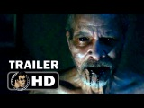 IT COMES AT NIGHT Official Trailer (2017) Joel Edgerton Horror Movie HD